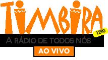 Rádio Timbira Ao Vivo