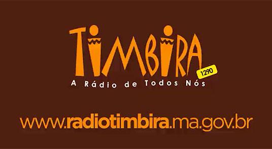 timbira_esporte