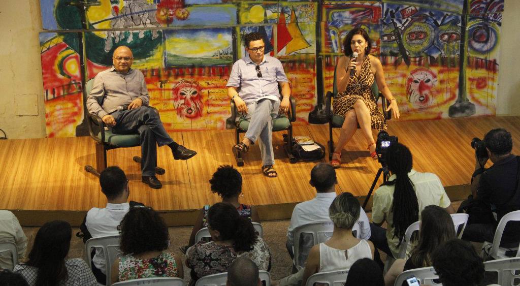 Foto2_NaelReis_200416-Diálogos-Insurgentes-1024x683