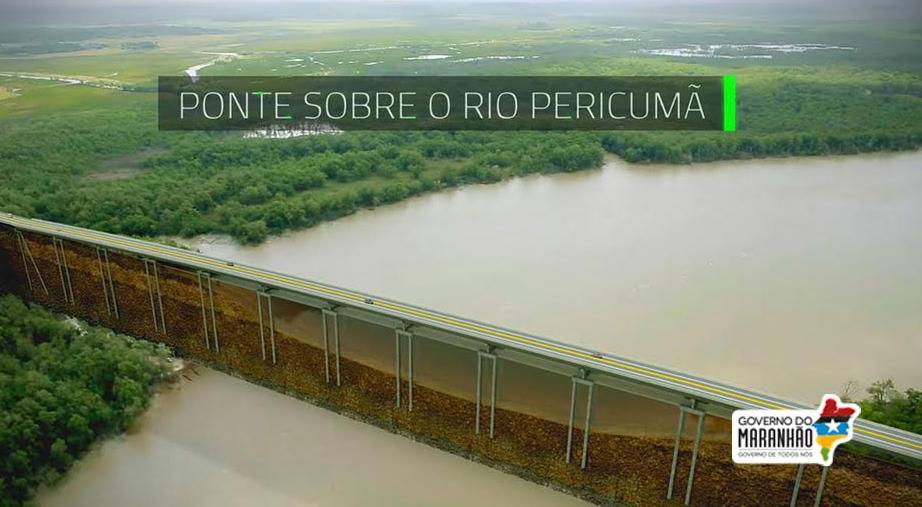 ponte-rio-pericuma