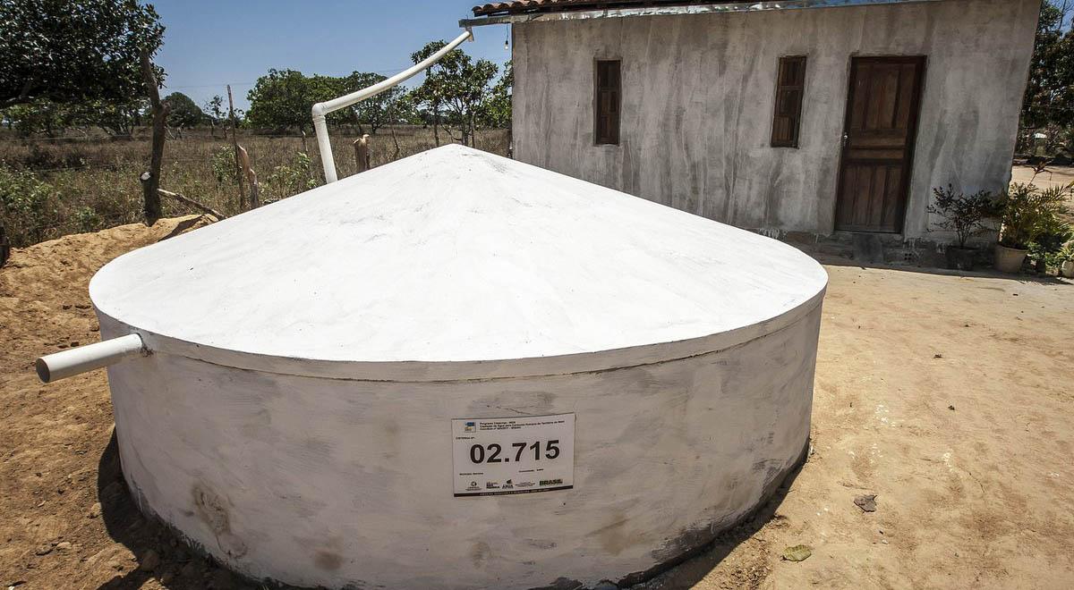 Cisternas-governo-maranhão-